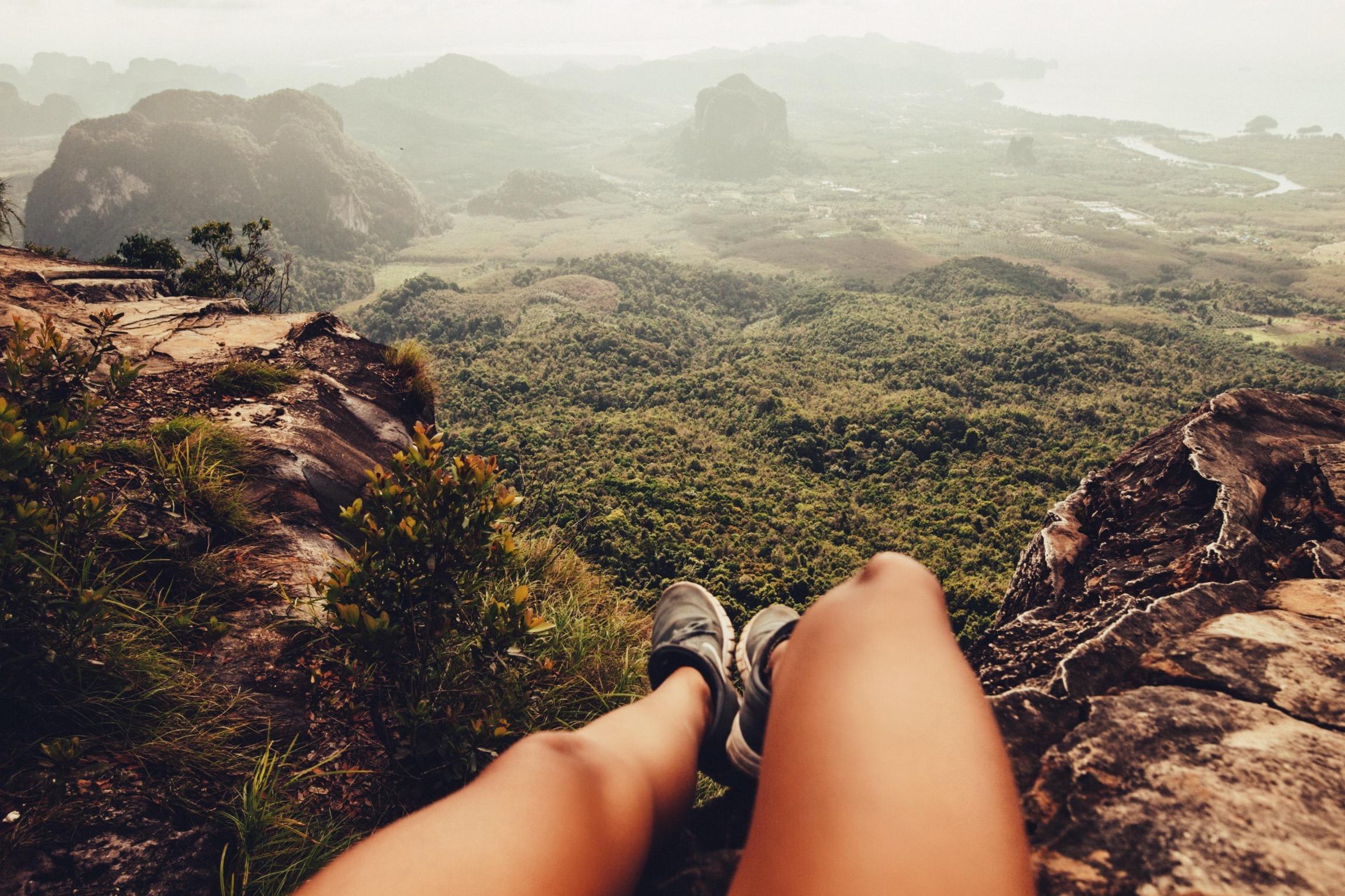 Tun Was Man Liebt Ziele Setzen Träume Leben Pineapplejuice